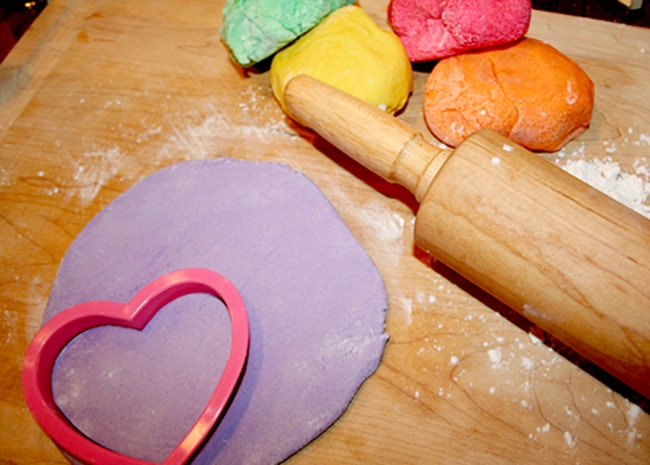 salt-dough-valentine-craft