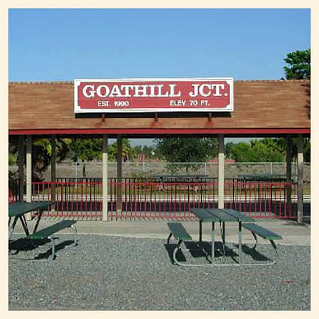 Goathill+Junction+Train-costa-mesa-7
