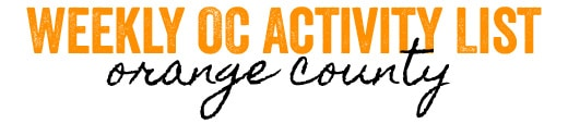 orange-county-mom-blog-activities-oc