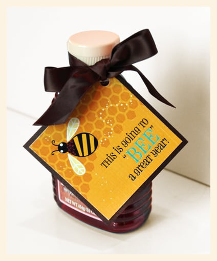 Back To School Teachers Gift Idea Its Going BEE A Great Year