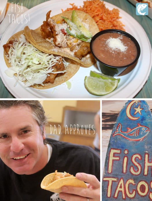 My kids love rubio 39 s fish tacos giveaway popsicle blog for Rubios fish taco tuesday
