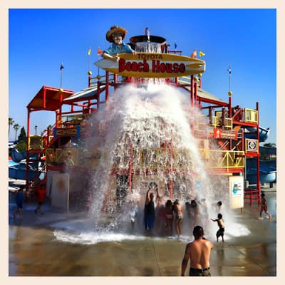 Get Ready For Soak City At Knott S Berry Farm Popsicle Blog