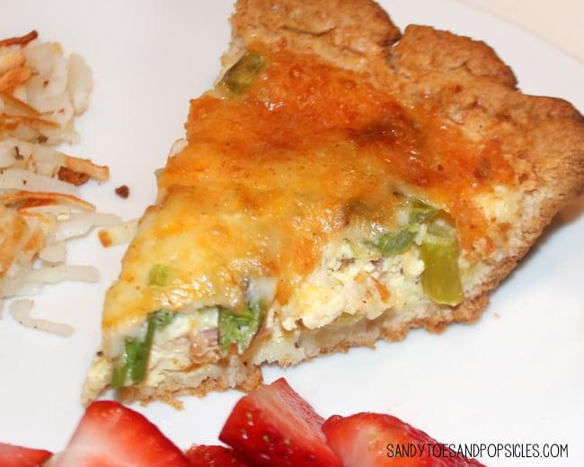 easy-quiche-cheese-bacon