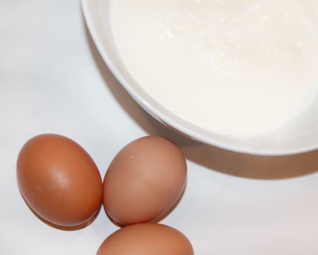 easy-quiche-cheese-cream-recipe