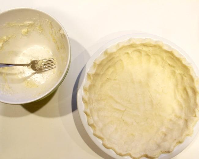 easy-quiche-crust-recipe