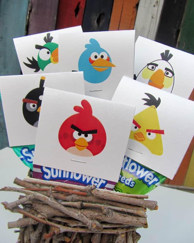 angry-birds-bag-tops-printable