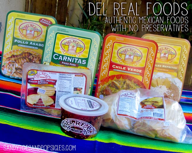 Ideas For Mexican Dinner Party Part - 50: Del-real-mexican-food