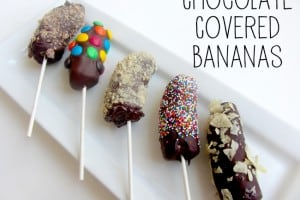 easy_chocolate_covered_banana_recipe