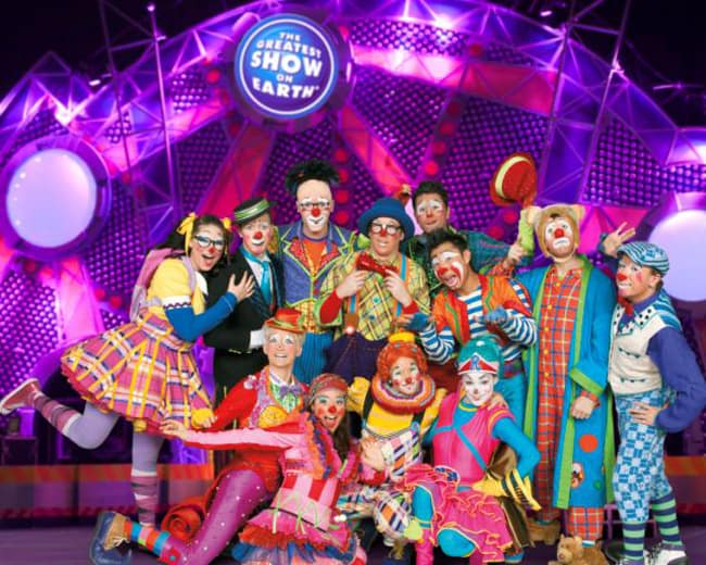 ringling_bros_circus_honda_center