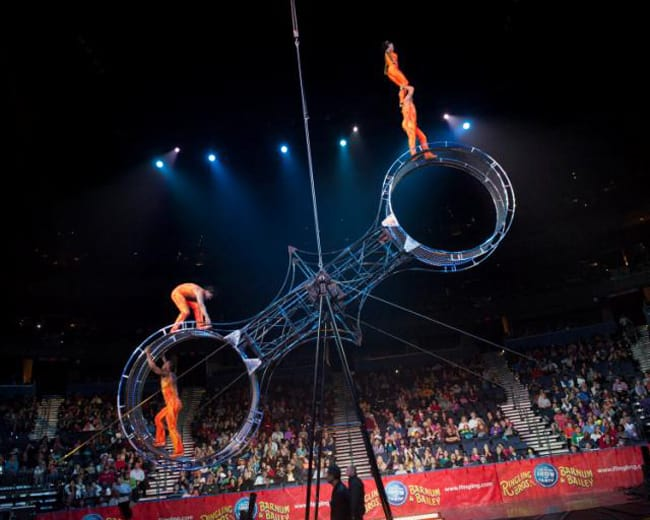 ringling_bros_circus_inland_empire