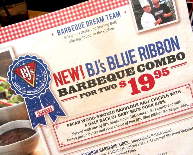 bjs-restaurants-barbeque-combo