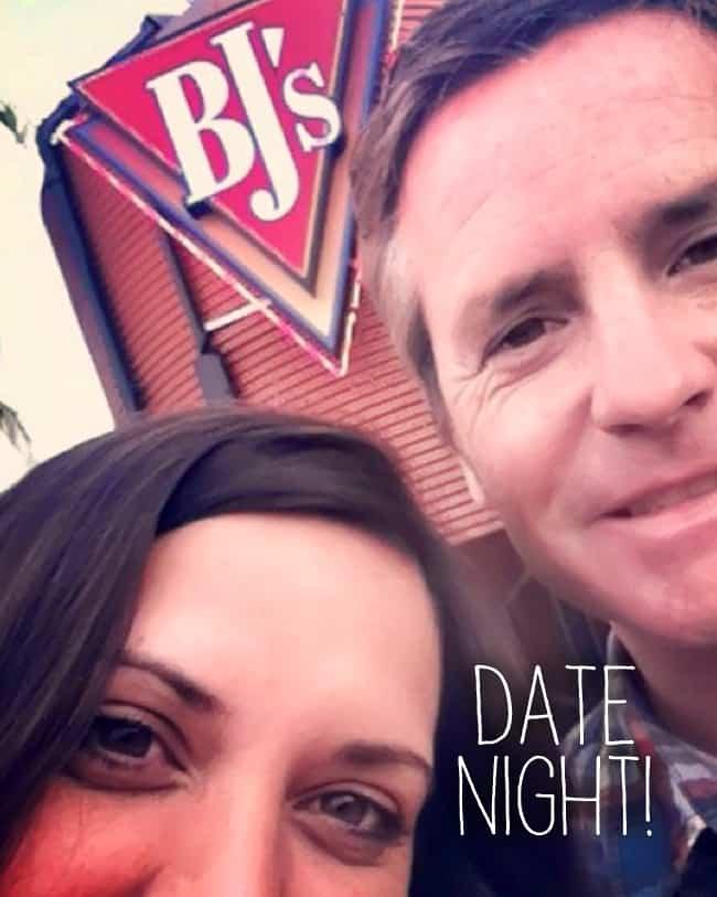 bjs-restaurants-date-night-dinner