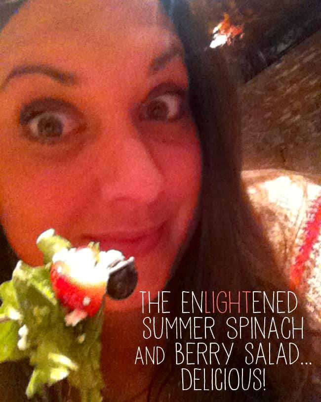 bjs-spinach-salad