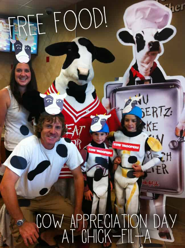 cow-appreciation-day-chick-fil-a