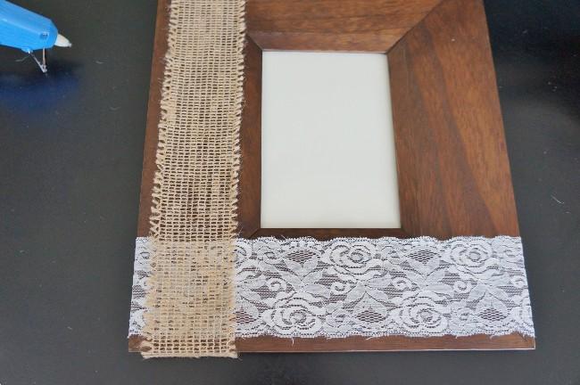 easy-embellished-frame-craft (3) (650x432)
