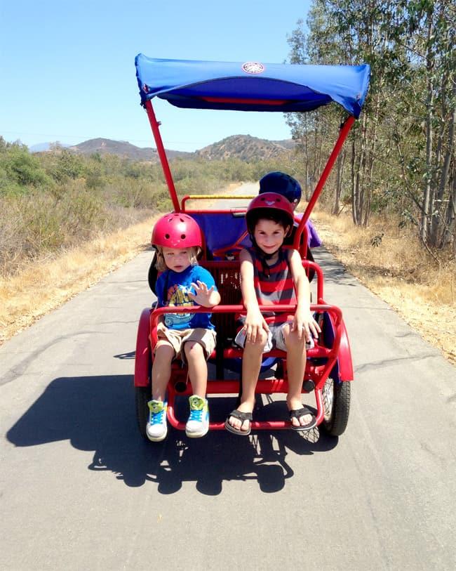 fun-wheel-rentals