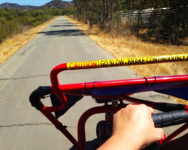 irvine-park-bike-rentals