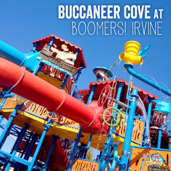 boomers-irvine-buccaneer-cove