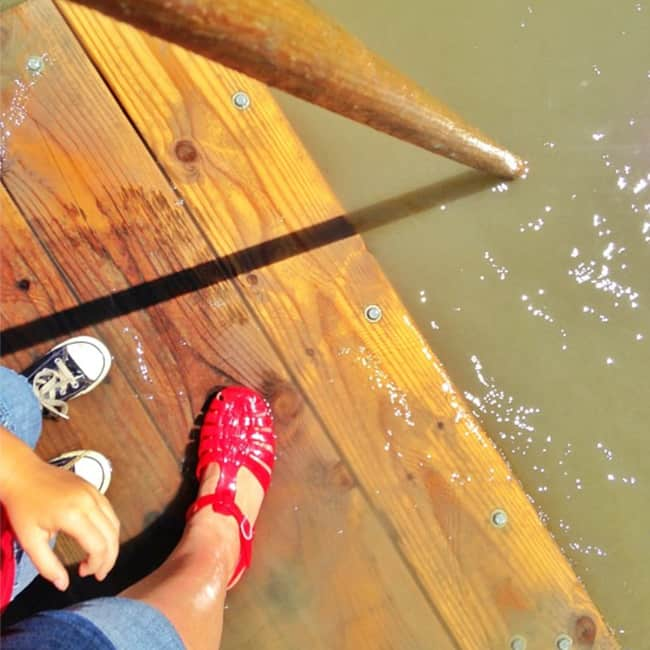 jelly-shoes-2
