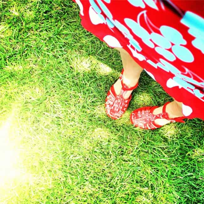 jelly-shoes-3