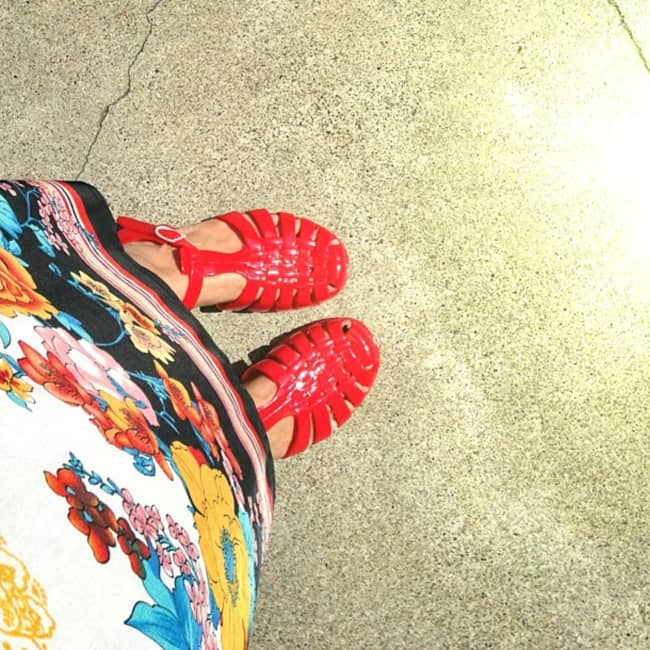 jelly-shoes-4