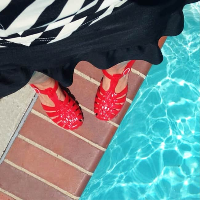 jelly-shoes-5
