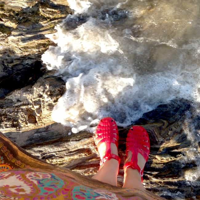 jelly-shoes-6