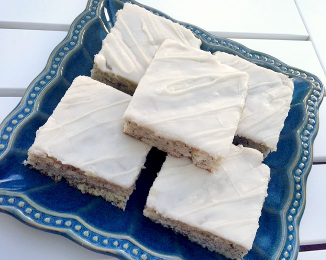 banana_cake_brown_butter_frosting