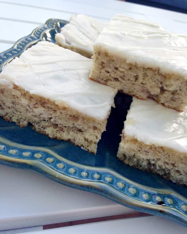 banana_cake_butter_frosting
