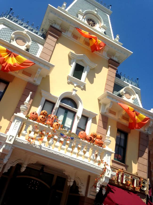 disneyland_halloweentime