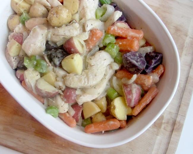 easy_chicken_vegetable_roast