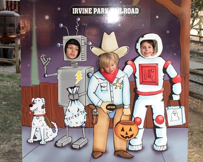 irvine-park-pumkin-patch-photos