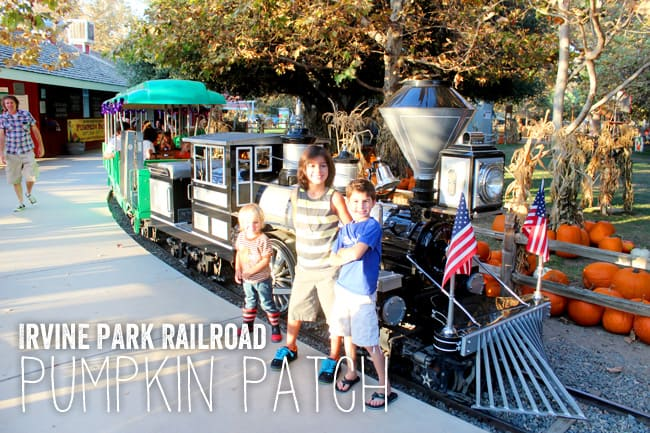 irvine-park-pumpkin-patch-train