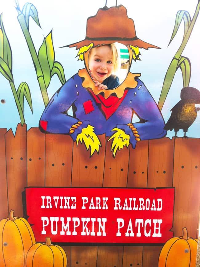 irvine-park-railroad-pumkin-patch