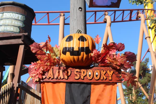 knotts-camp-spooky-halloween