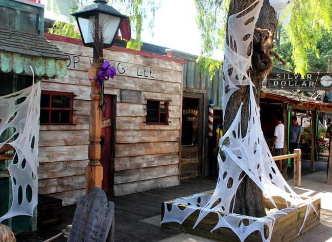 knotts-ghost-town