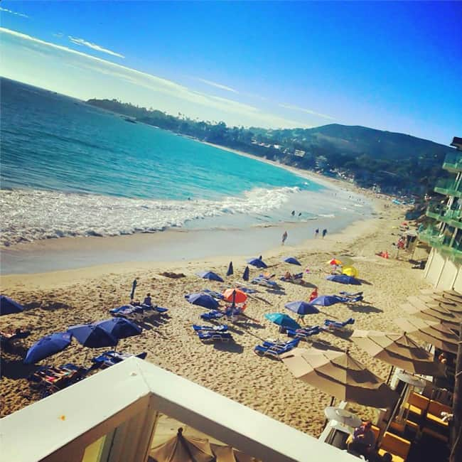 laguna_beach_hotel_orange_county