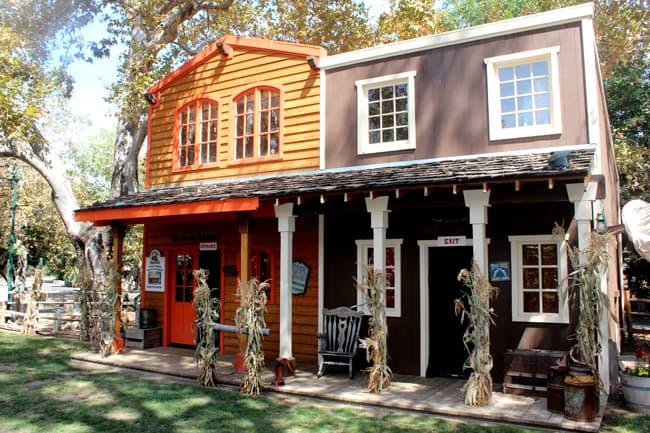 orange-county-haunted-house