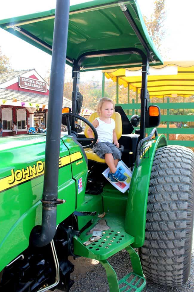 orange-county-hay-ride