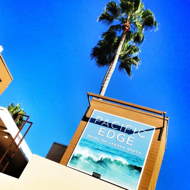 southern_california_beachfront_hotel