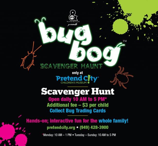 bug-bog-halloween-event-orange-county