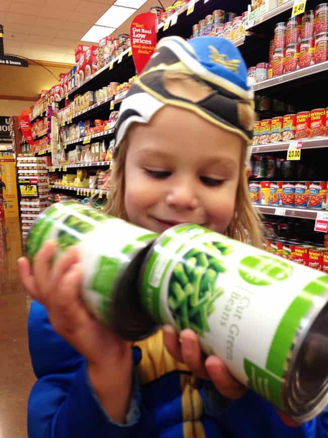favado-app-grocery-sales