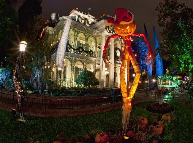 haunted-mansion-holiday-jack-skellington
