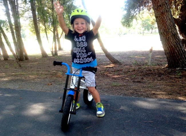 joovy-bike-fun