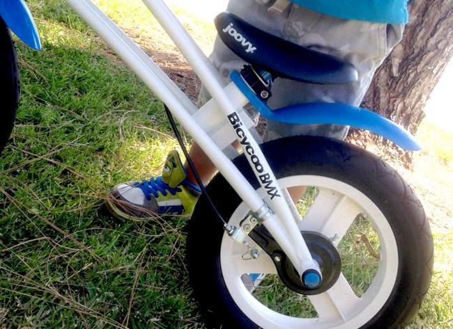 joovy-bike-tire