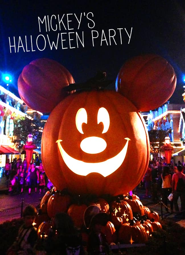 mickeys-halloween-party