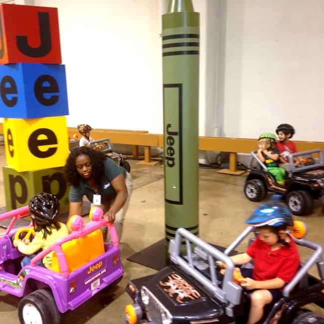 oc-auto-show-jeep-kids