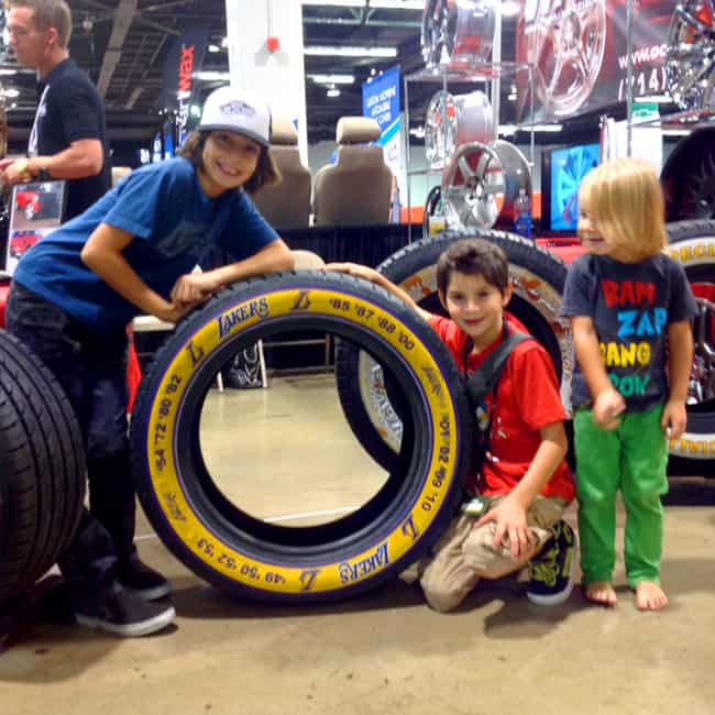 oc-auto-show-lakers-tires