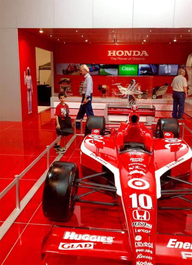 oc-auto-show-race-car