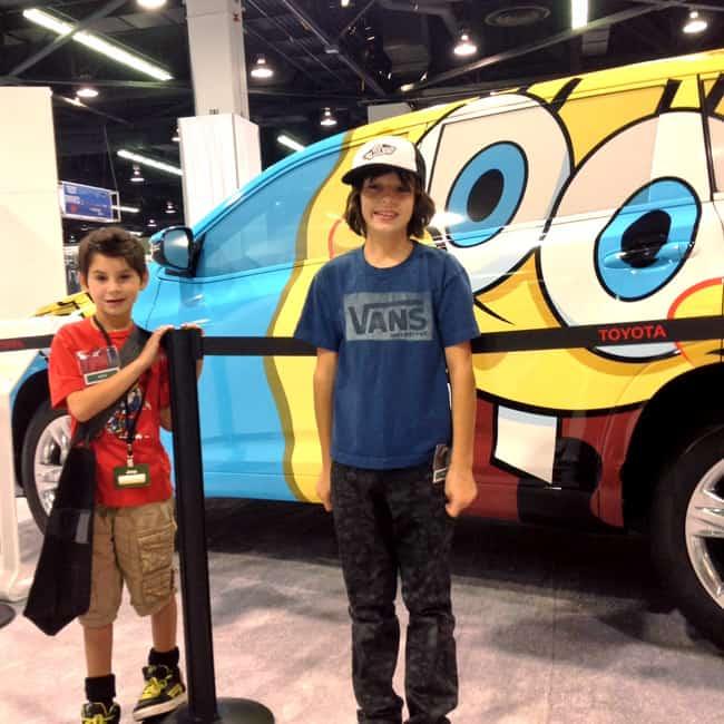 oc-auto-show-spongebob-car